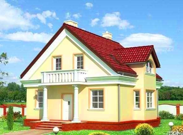 готовые-проекты-домов-из-блока
