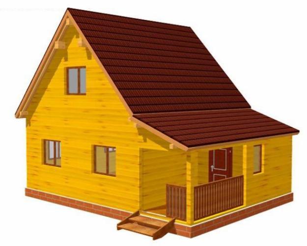 проекты-домов-из-бруса