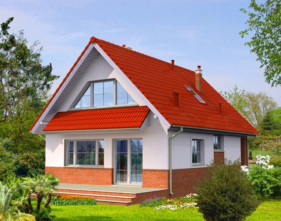 бесплатные-проекты-частных-домов