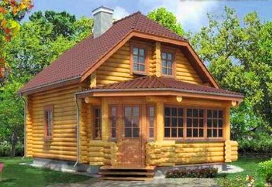 готовые-проекты-дачных-домов