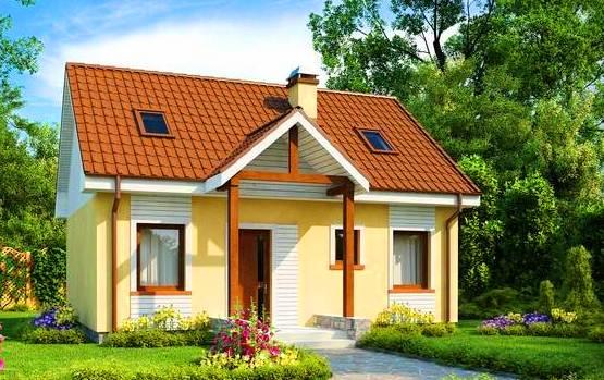 готовый-проект-дачных-домов
