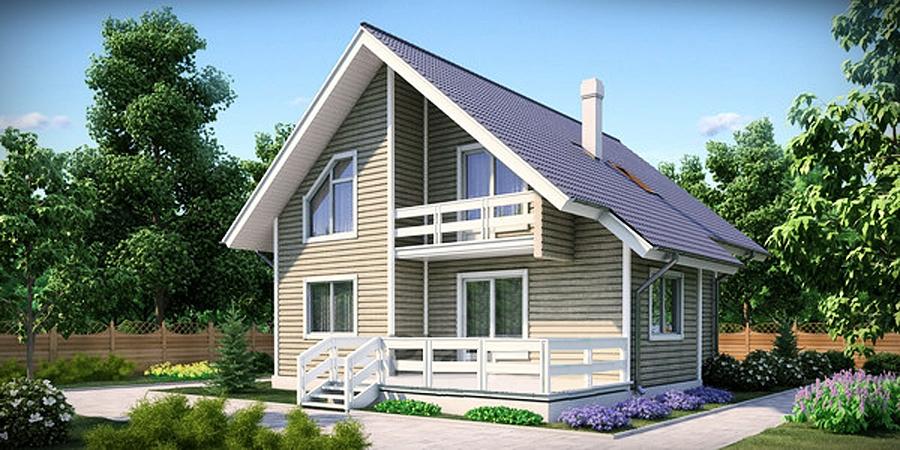 готовые-бесплатные-проекты-деревянных-домов