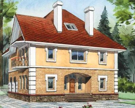 Проект-двухэтажных-домов