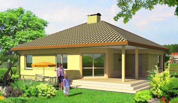 проекты-одноэтажных-домов-и-коттеджей