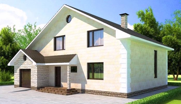 готовые-проекты-домов-и-коттеджей