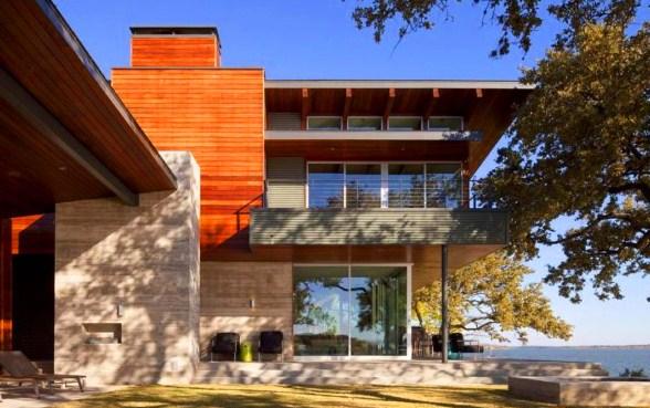 проект-современных-домов-коттеджей