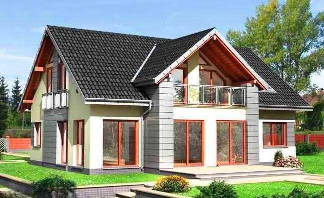 готовые-проекты-домов-с-гаражом
