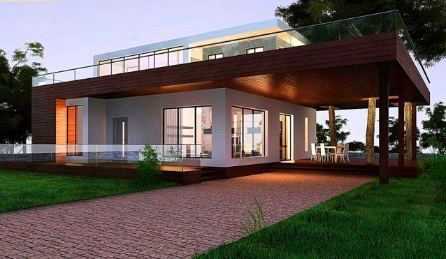 бесплатный-типовой-проекты-домов
