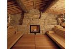 Материалы для строительства бани. Выбор материала