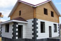 Инновационные подходы к строительству домов