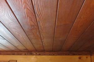 Потолочные перекрытия в частном доме.Особенности работы