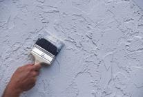 Внутренняя теплоизоляция и отделка стен дома