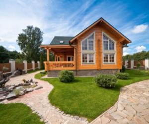 Австрийская технология строительства домов