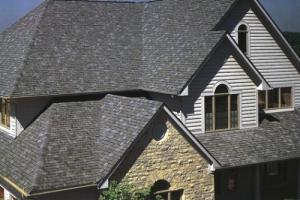 Какой материал можно использовать для создания крыши