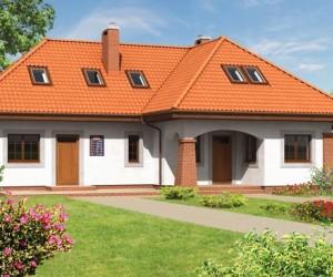 Строим сами бюджетный дом из пеноблоков