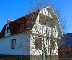 Строим дом из пеноблоков 6х6