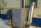 Самое экономичное отопление для частного дома