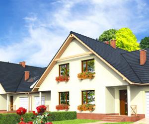 Скачать готовые проекты домов бесплатно
