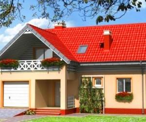 Скачать бесплатные проекты частных домов