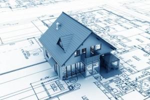 Бесплатные проекты домов с чертежами