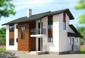Готовые проекты жилых домов, их плюсы и минусы