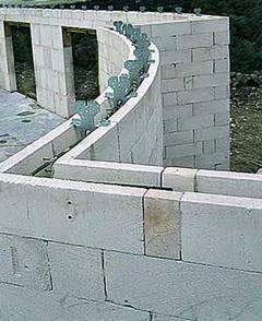 строительство-загородных-домов