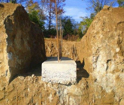 Фундамент-для-дома-из-арболита