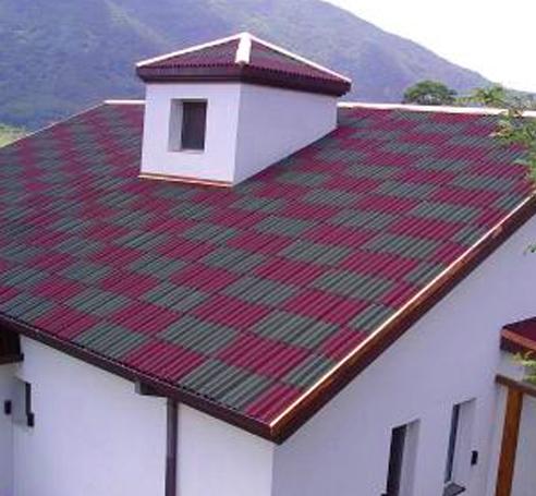 Чем-покрыть-крышу-дома