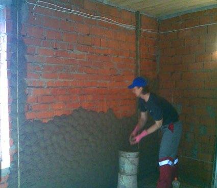 Внутренняя-отделка-стен-дома