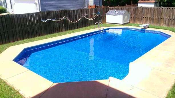 Как-построить-бассейн-дома