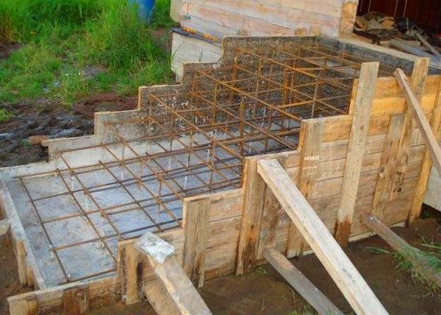 Как-построить-крыльцо-к-дому