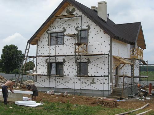 утепление-деревянного-дома