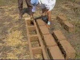 технологии строитель…