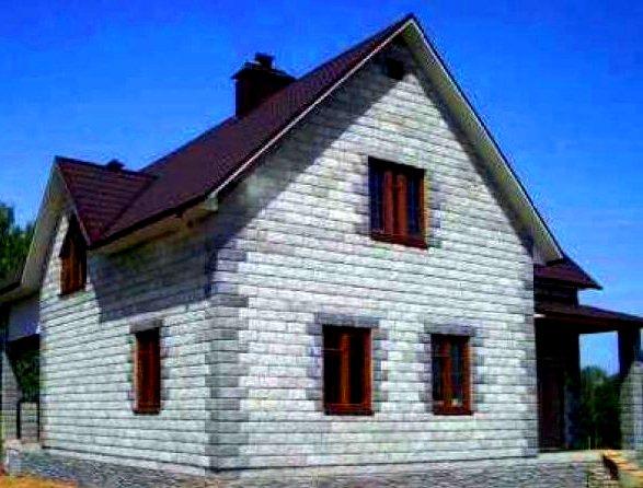 Баня-дом-из-пеноблоков