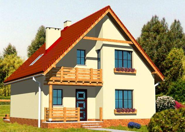 построить-недорогой-дом-из-пеноблоков
