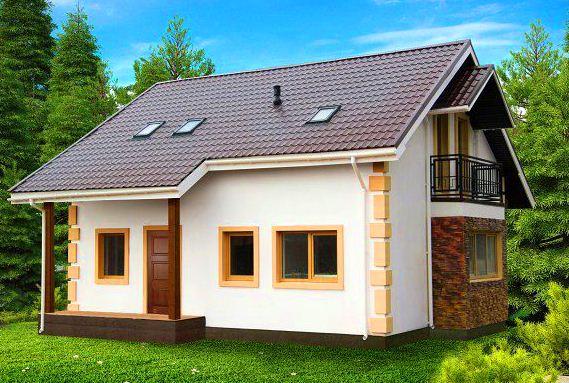 Бюджетный-дом-из-пеноблоков
