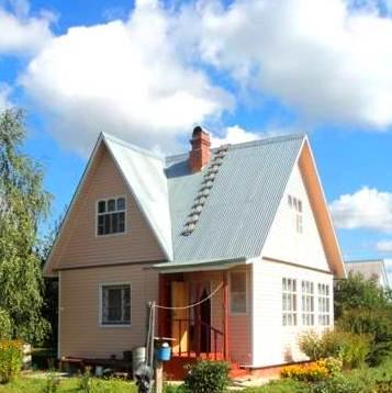 дом-из-пеноблока-7*8