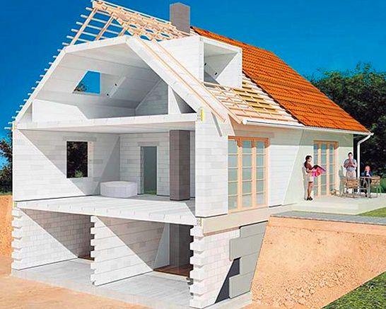 построить-дом-из-пеноблока