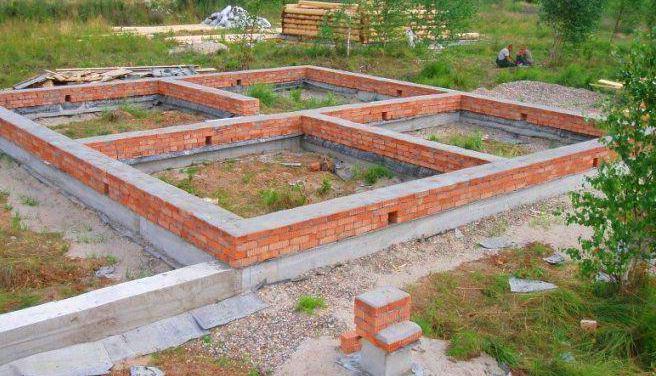 Рассчитать-стоимость-фундамента-под-дом