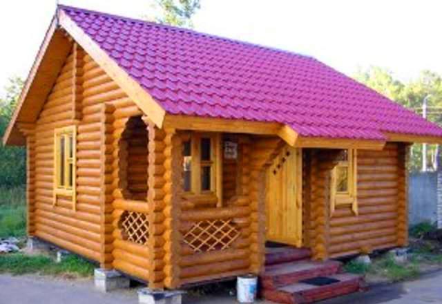 построить-гостевой-дом-с-баней