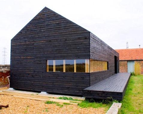 построить-гостевой-дом-недорого