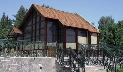 Гостевой-каркасный-дом