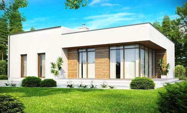 Прямоугольные-дома-с-плоской-крышей