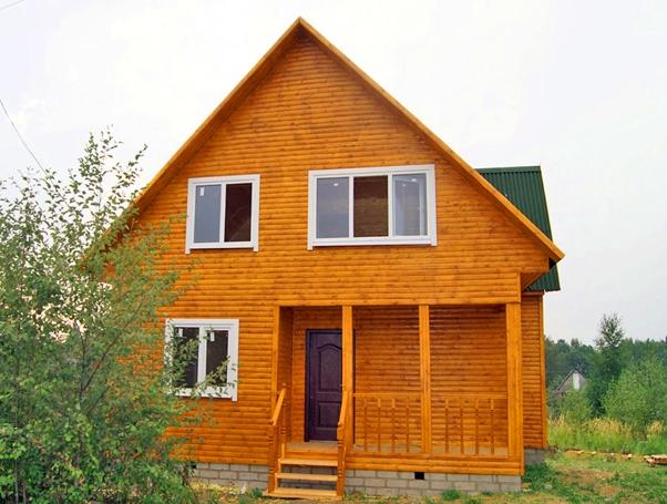 Окна-в-каркасном-доме