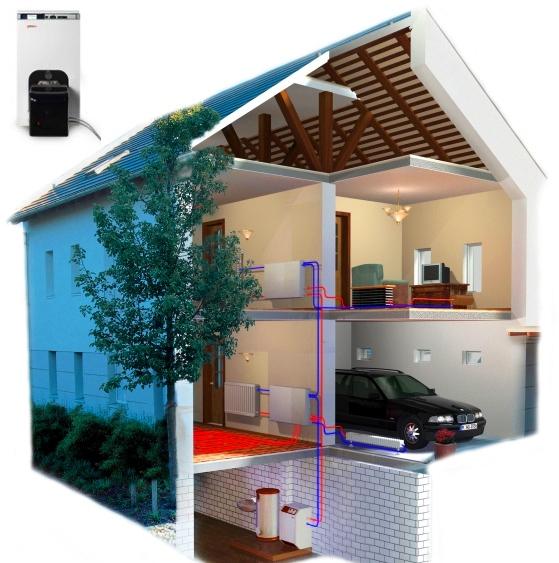 Дизельное-отопление-загородного-дома