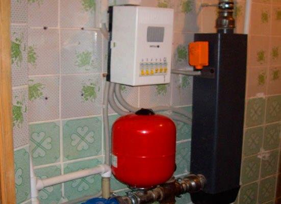 Самое-дешевое-отопление-загородного-дома