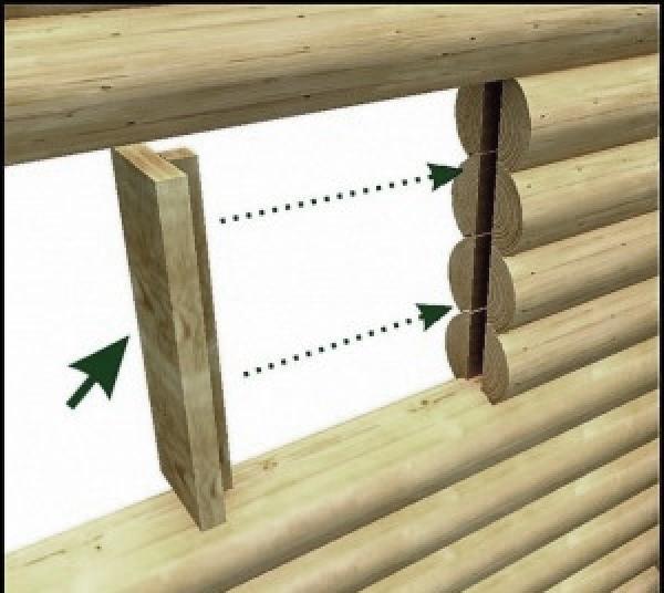 Окосячка-окна-в-деревянном-доме