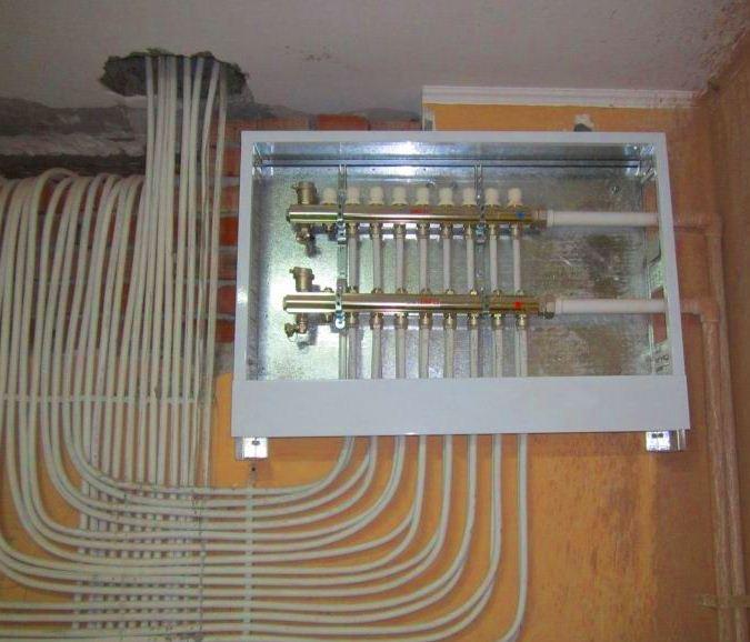 Автоматизация-отопления-частного-дома