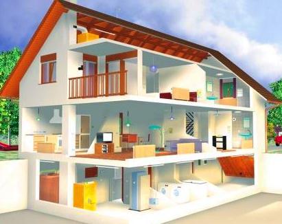Автономное-отопление-загородного-дома