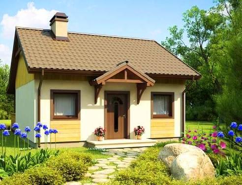 садовый-домик-из-пеноблоков